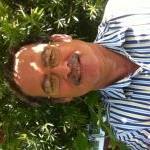 Reggie Corfield avatar