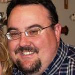 Jeff Hughes avatar