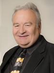 Eldon Kratz avatar