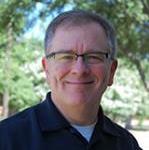Ken Miller avatar
