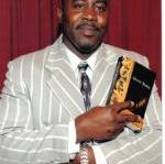 REV. HOWARD LEWIS JR avatar