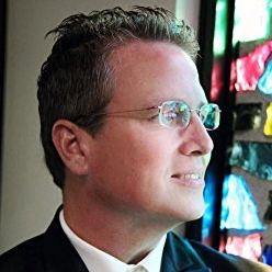 Robbie Parsons avatar