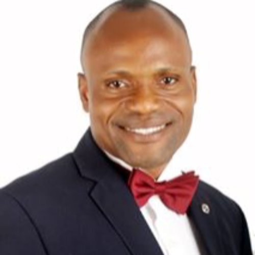 Afolagboye Ralph Abiodun avatar