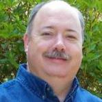 Doyle Welborn avatar