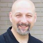Bruce Rzengota avatar