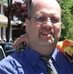 Michael Blitz avatar