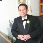 Manny Salva Cruz avatar
