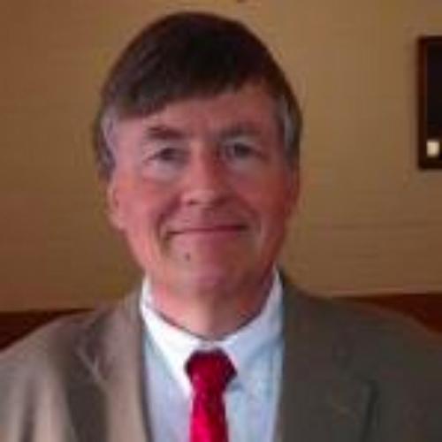 Mark A. Barber avatar