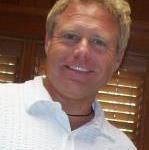 Tim Porter avatar
