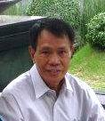Eldon L. Talamisan avatar
