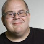 Grant MacDonald avatar