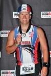 Lowell Hochhalter avatar