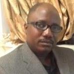 Tunde Owolabi avatar