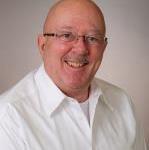 Philip Beals avatar